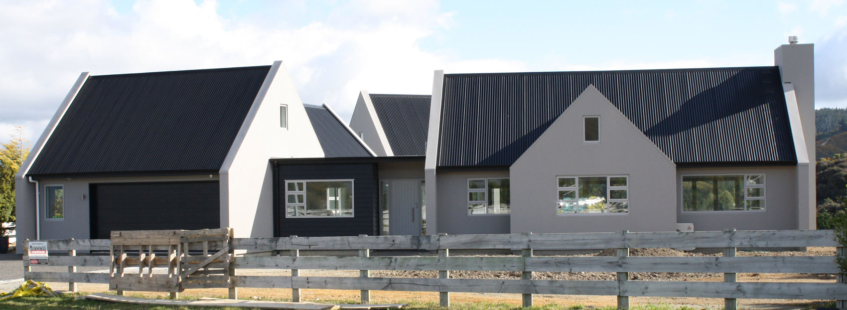 Sample - Roofing and Coating Systems Ltd Wellington