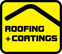 Roofing and Coating Systems