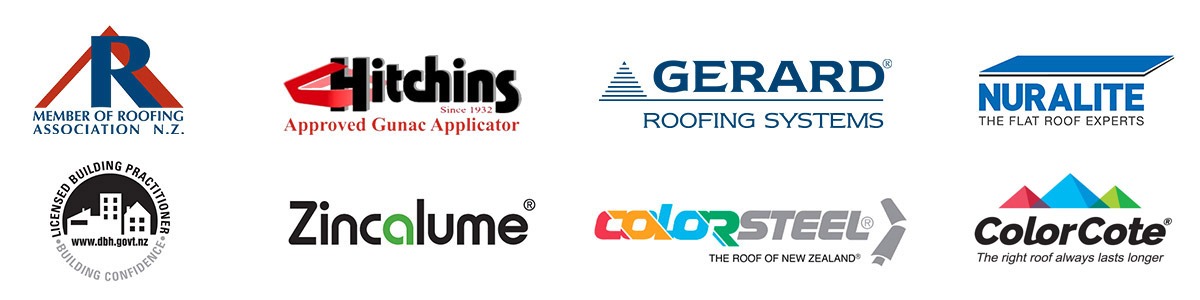 Roofing Services Amp Solutions Wellington Roofing And